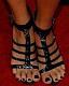 Promi - Füße