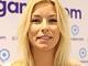 Annica Hansen Fan