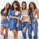 Alle Mixers sind Willkommen!    Info:  Little Mix ist eine vierköpfige Popband aus England. Sie besteht aus den Sängerinnen Jesy Nelson, Jade Thirlwall, Perrie Edwards und Leigh-Anne...
