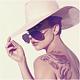 Alles Little Monster sind Willkommen!    Info:  Mit dem Debütalbum The Fame gelang ihr 2008 der internationale Durchbruch. Sie zählt mit über 150 Millionen verkauften Tonträgern zu den...