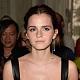 Emma Watson Fan