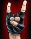 Für alle die es eine Gangart härter mögen...  Ob Heavy, Nu oder Trash, Hardcore, Punk, etc...